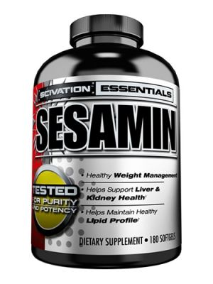 SciVation Sesamin