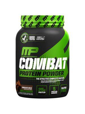 MusclePharm Combat  Whey