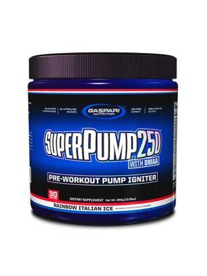 Gaspari SUPERPUMP 250™