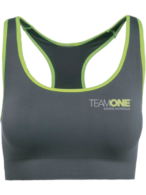 TEAM ONE BRA