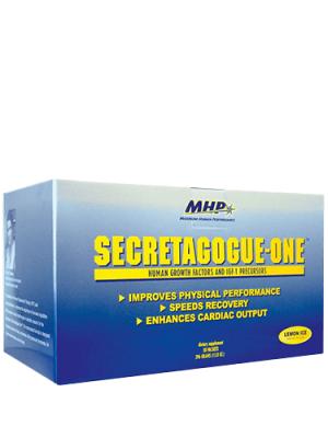 MHP Secretagogue-One™