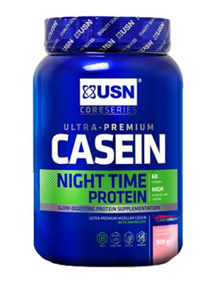 USN CASEIN