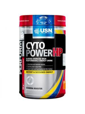 USN CYTO POWER HP