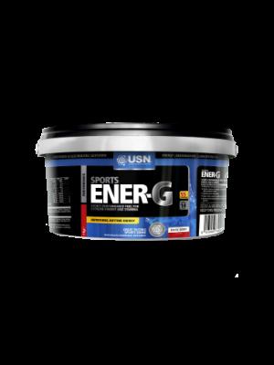 USN SPORTS ENER-G