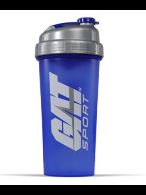 GAT Sport Shaker Cup
