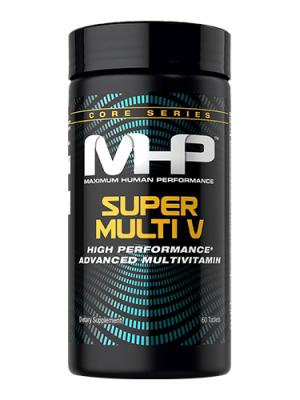 MHP SUPER MULTI V