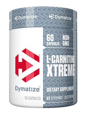 Dymatize L-CARNITINE XTREME