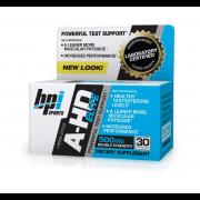 BPI A-HD ELITE™